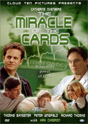 The-Miracle-of-The-Cards-1